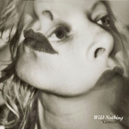 wild-nothing-gemini-cover-art