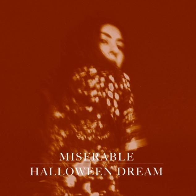 miserable-670x670