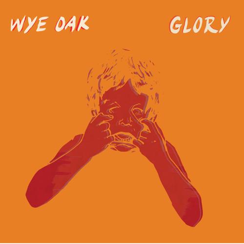 Wye-Oak-Glory
