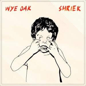 515_WyeOak_Shriek_1400