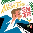todd-terje-its-album-time (1)