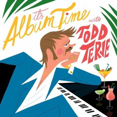 todd-terje-its-album-time (1)