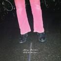 Alice-Boman-EP-ll-Skisser