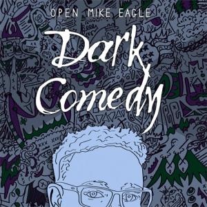 ome-dark-comedy-album