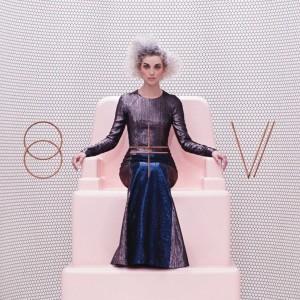 st-vincent-album-cover-600x600