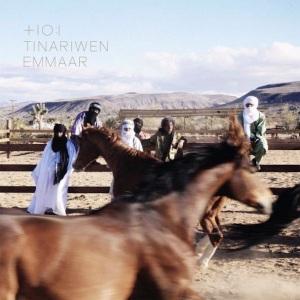 tinariwen-emmaar-1392047500