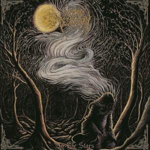 woods of se