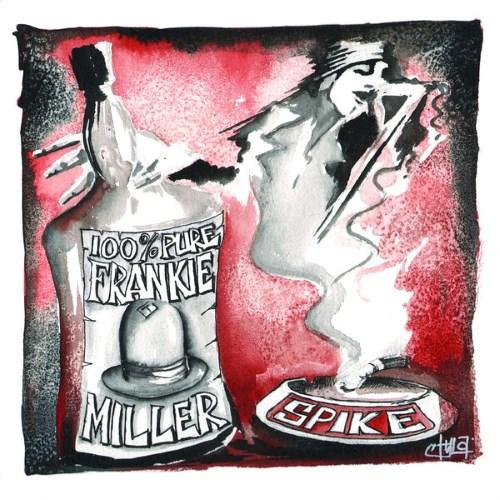 19691-100-pure-frankie-miller