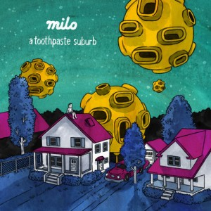milo-a-toothpaste-suburb
